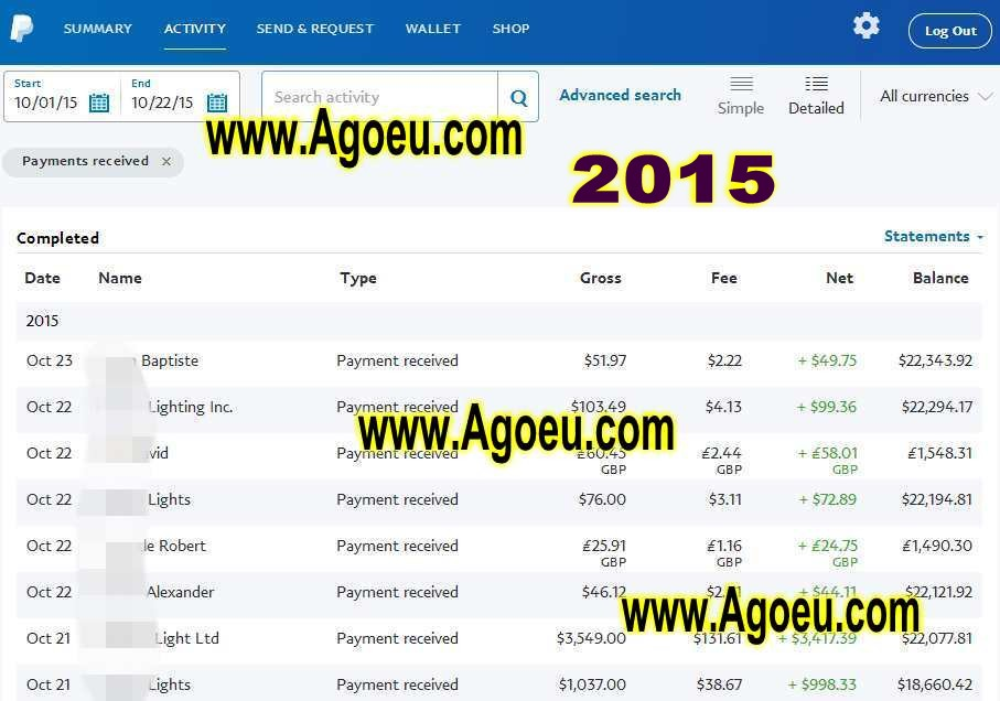 agoeu_payments_paypal_reliable_LED_lights_controllers_suppliers_factory_sale_15