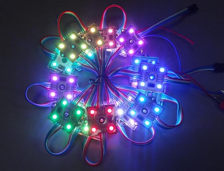 12V_Metal_4_LEDs_5050_10