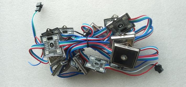 12V_Metal_4_LEDs_5050_3