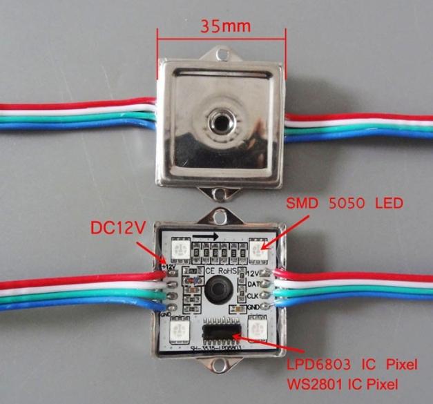 12V_Metal_4_LEDs_5050_6