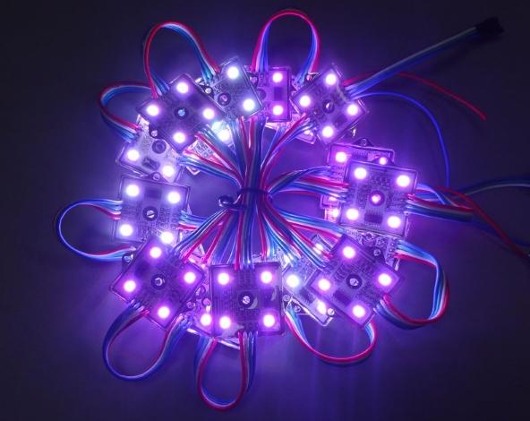 12V_Metal_4_LEDs_5050_7