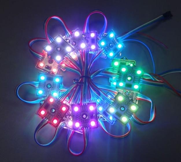12V_Metal_4_LEDs_5050_8