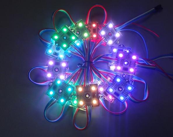12V_Metal_4_LEDs_5050_9