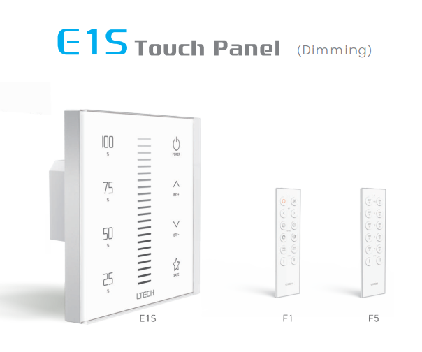 E1S_Dimming_Touch_2