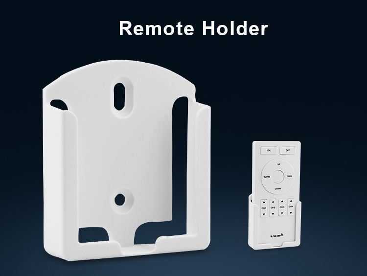 FUT101_Remote_Wall_Mount_Bracket_Holder_1