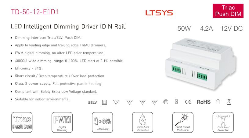 LED_DriverTD_50_12_E1D1_1