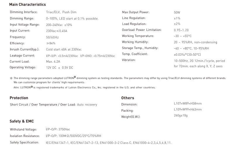 LED_DriverTD_50_12_E1D1_2