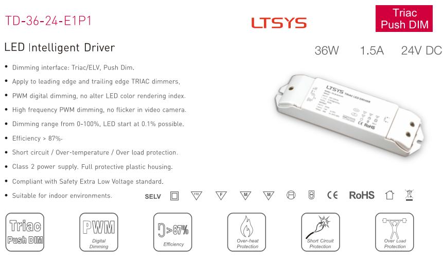LED_Driver_TD_36_24_E1P1_1