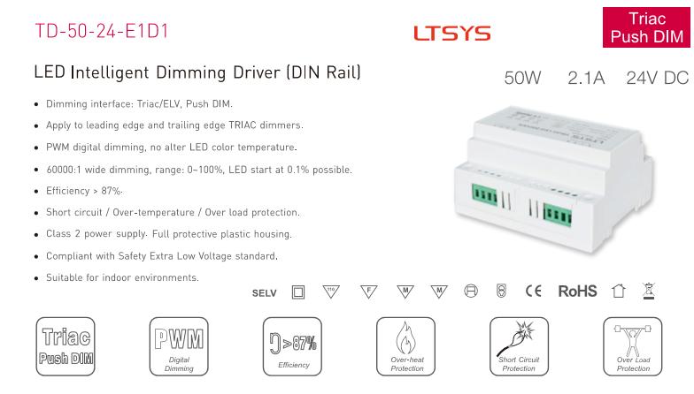 LED_Driver_TD_50_24_E1D1_1