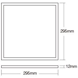 Mi.Light_FUTL03_20W_RGB+CCT_Panel_Light_2