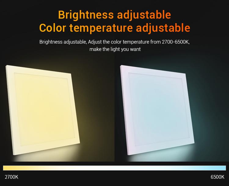 Mi.Light_FUTL03_20W_RGB+CCT_Panel_Light_6