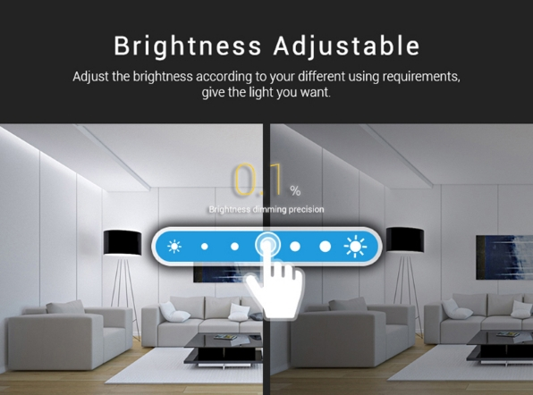 Mi_Light_B0_Smart_8