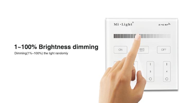 Mi_Light_B1_4_Zone_Brightness_9