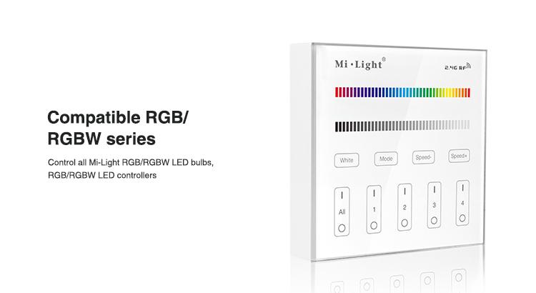 Mi_Light_B3_4_Zone_RGB_7