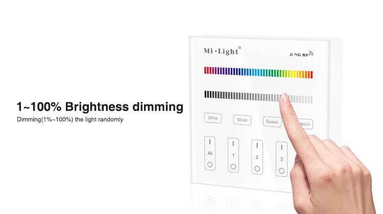 Mi_Light_B3_4_Zone_RGB_9