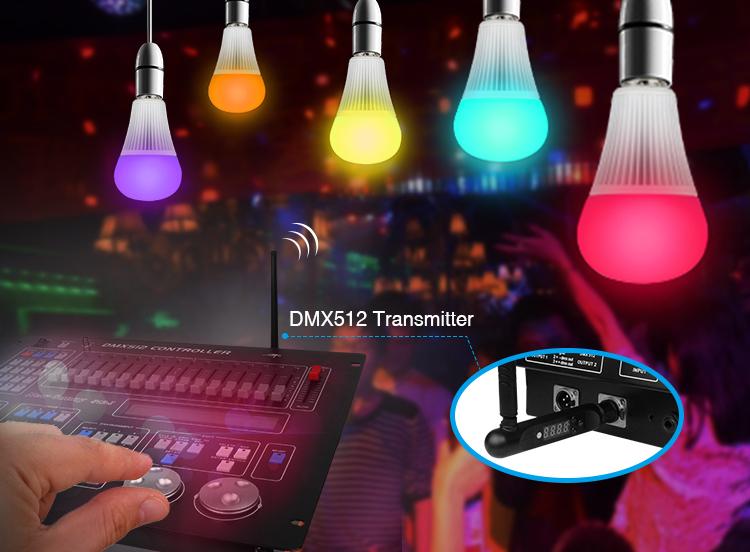 Mi_Light_FUTD04_MiLight_DMX_Products_4