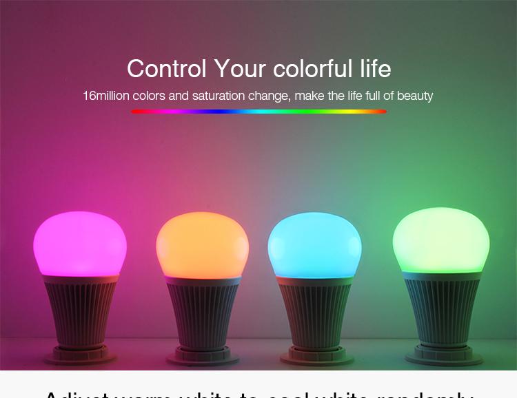 Mi_Light_FUTD04_MiLight_DMX_Products_5