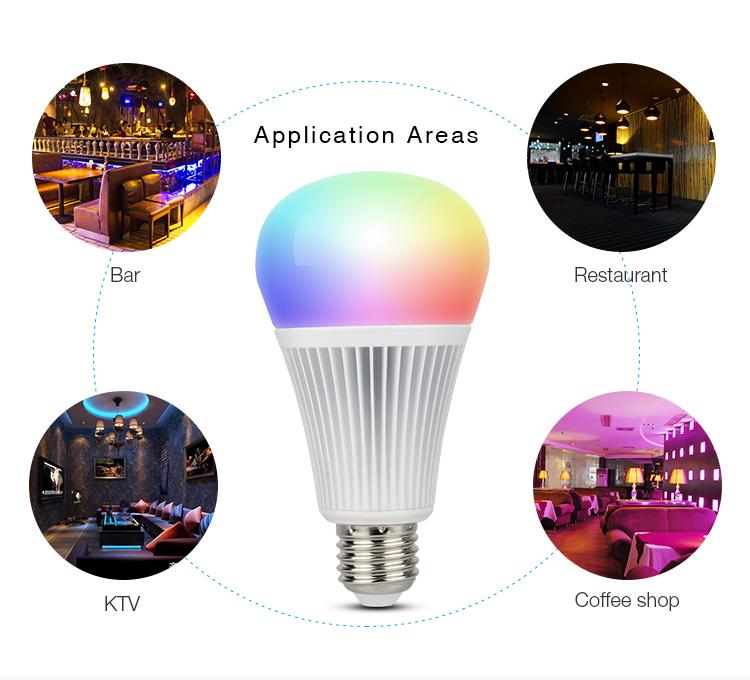 Mi_Light_FUTD04_MiLight_DMX_Products_9