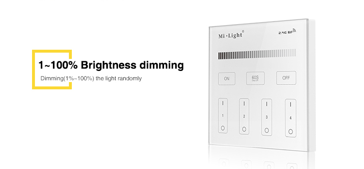 Mi_Light_T1_4_Zone_Brightness_Dimmer_8