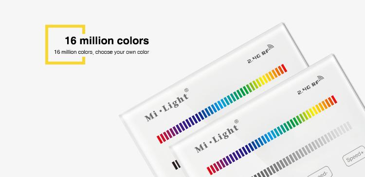 Mi_Light_T3_4_Zone_RGB_7