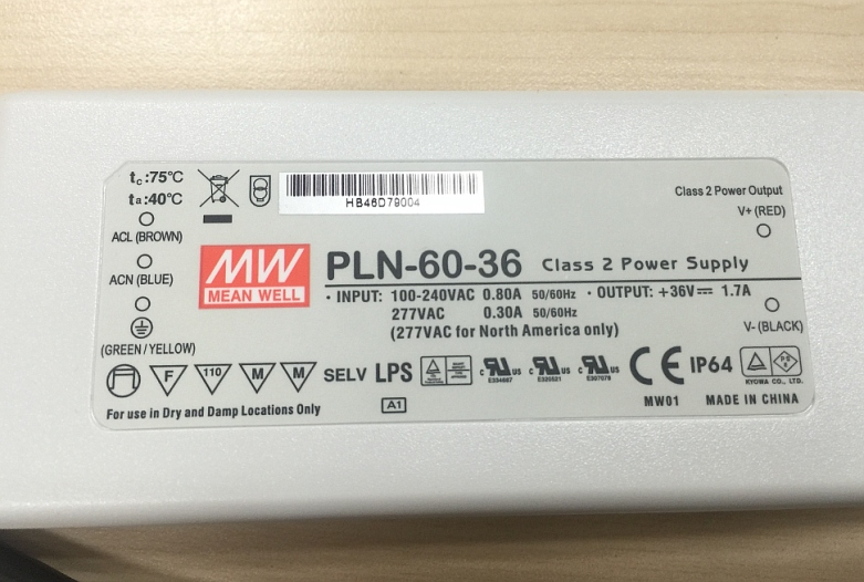 PLN_60_Series_60W_1