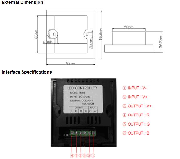 TM08_Touch_Panel_Full_1