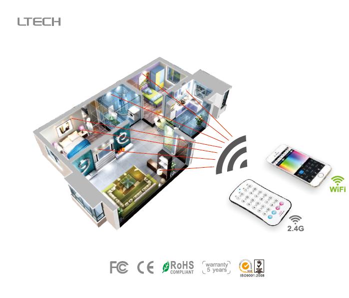 WiFi_104_LED_Wifi_Controller_With_M12_IR_1