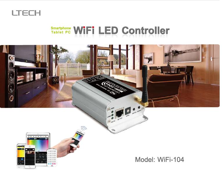 WiFi_104_LED_Wifi_Controller_With_M12_IR_2