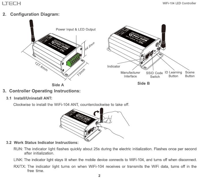 WiFi_104_LED_Wifi_Controller_With_M12_IR_4
