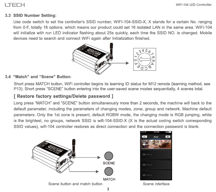 WiFi_104_LED_Wifi_Controller_With_M12_IR_5