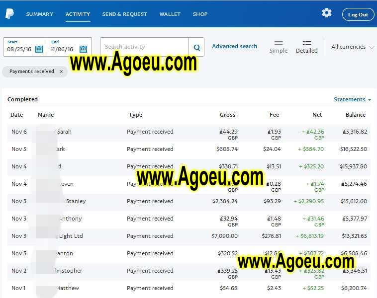 paypal_payments_to_agoeu_safe_transaction_online_supplier