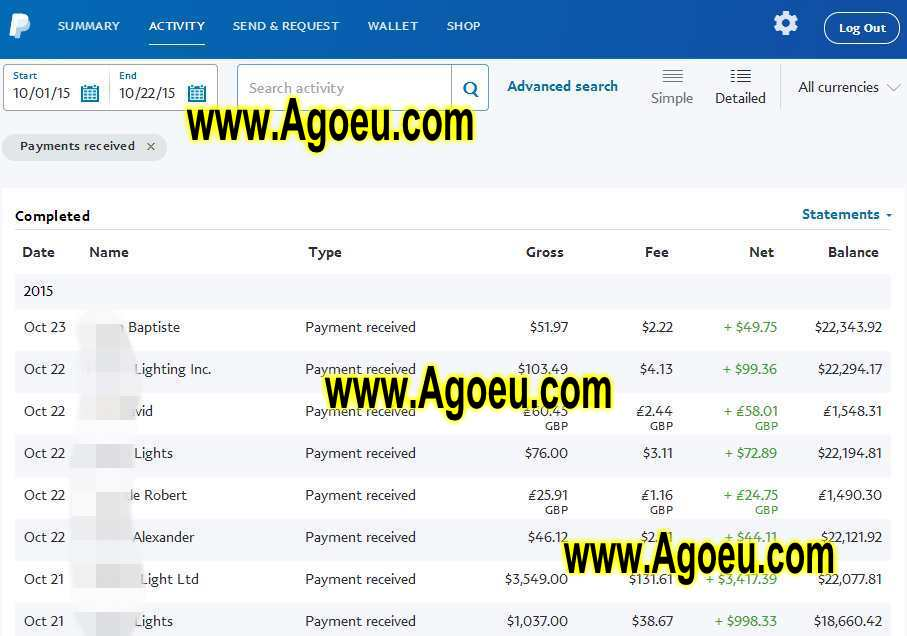 paypal_payments_to_agoeu_safe_transaction_online_suppliers