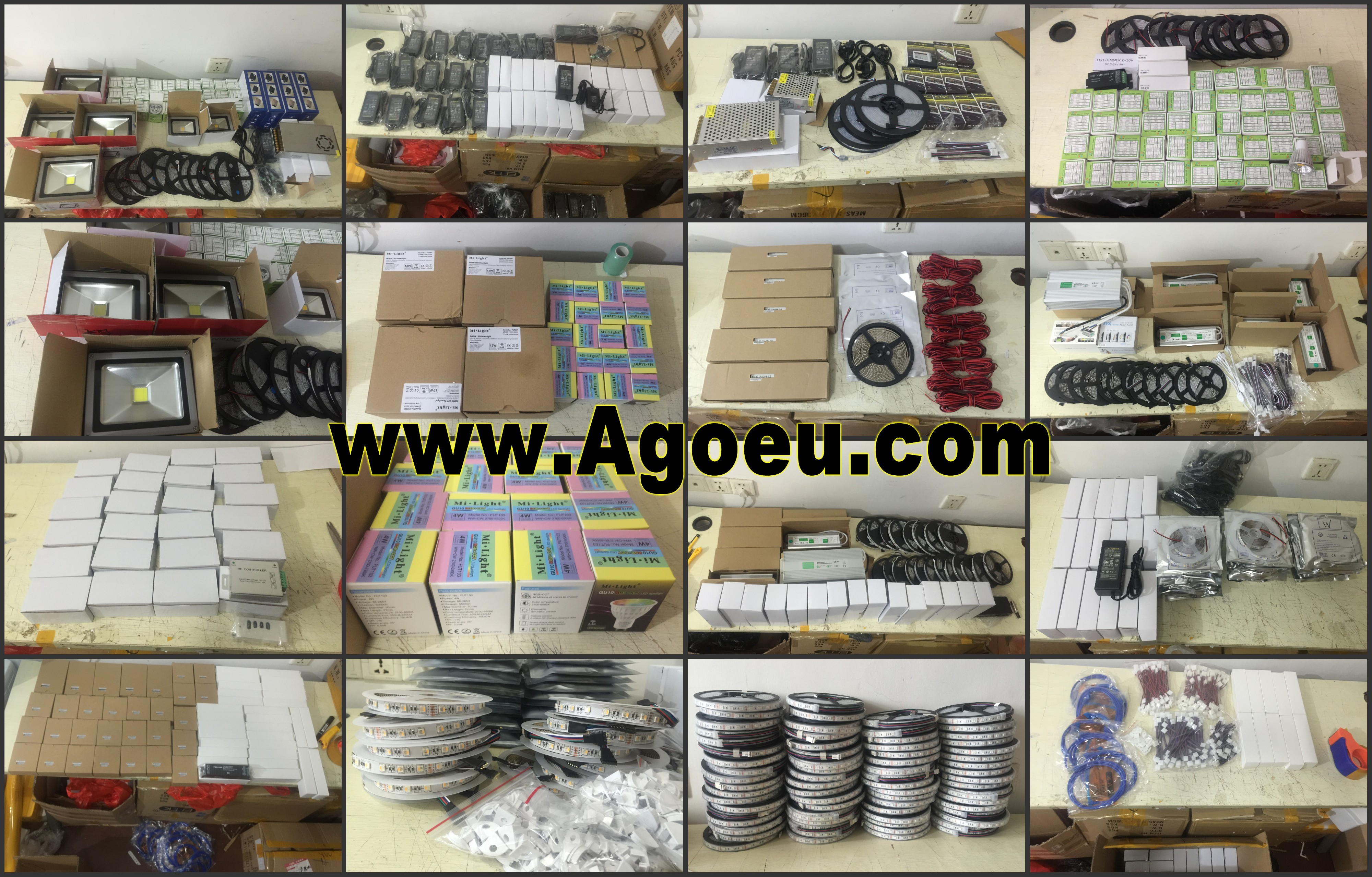 shipping_parcrls_from_agoeu_LED_lights_controllers_express_tracking_numbers
